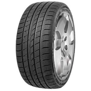 Winter Tyre MINERVA WI S220 255/50R19 107V V