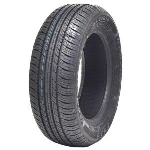 Summer Tyre GOFORM ZO G520 165/70R14 81 T T