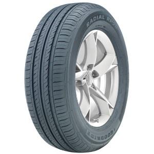Summer Tyre GOODRIDE ZO RP28 165/70R14 81 T T
