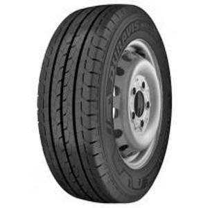 Summer Tyre BRIDGESTONE ZO R660 225/65R16 112R