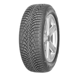 Winter Tyre GOODYEAR WI UG9 195/60R15 88 T T