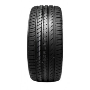 Summer Tyre SUPERIA ZO RS400 225/60R16 98 H H