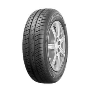 Summer Tyre DUNLOP ZO STREETRESP 185/65R15 88 T T