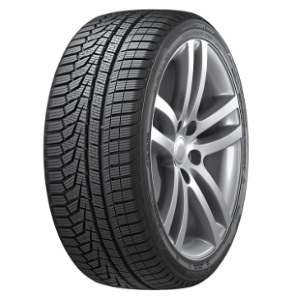 Winter Tyre HANKOOK WI W320 235/45R19 99 V V
