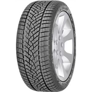 Winter Tyre GOODYEAR WI UG PERF G1 245/40R19 98 V V