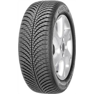 All Season Tyre GOODYEAR ZO VECT4SEAS 165/60R14 75 H H