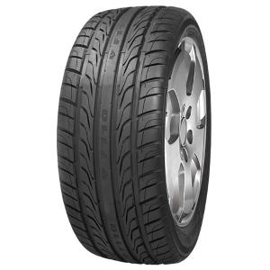 Summer Tyre TRISTAR ZO F110 265/50R20 107V V