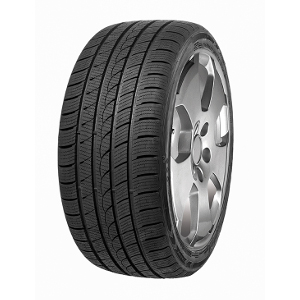 Winter Tyre IMPERIAL WI SNOWDR SUV 235/70R16 106H H
