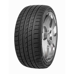 Winter Tyre IMPERIAL WI SNOWDR SUV 255/50R19 107V V