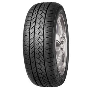 All Season Tyre ATLAS FS GREEN 4S 245/40R18 97 W W