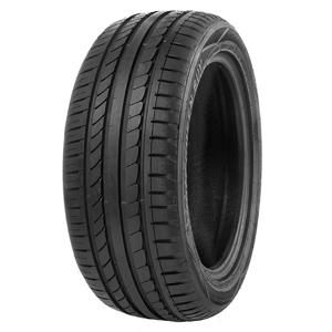 Summer Tyre ATLAS ZO SPORTGREEN 255/65R16 109H H