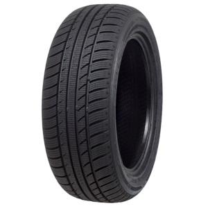 Winter Tyre ATLAS WI POLARBEAR 275/40R20 106V V