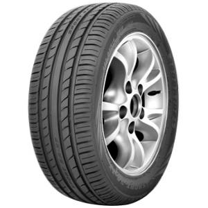 Summer Tyre WESTLAKE ZO SA37 205/45R17 88 W Z