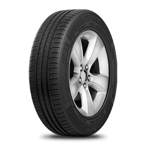 Summer Tyre DURATURN ZO MOZZO S 185/70R13 86 T T