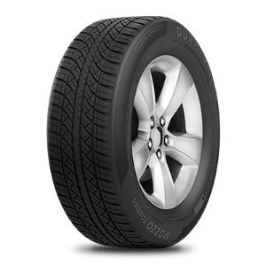 Summer Tyre DURATURN ZO M TOURING 205/70R15 96 T T