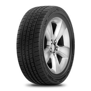 Summer Tyre DURATURN ZO M SPORT 245/40R19 98 W W