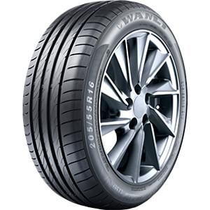 Summer Tyre WANLI ZO SA302 245/40R19 98 W W
