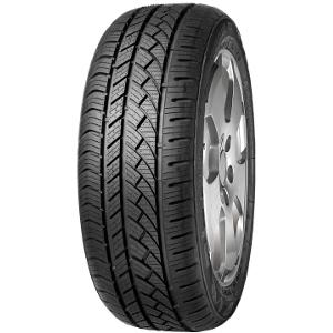 All Season Tyre SUPERIA FS ECOBLUE 4S 225/35R19 88 W W