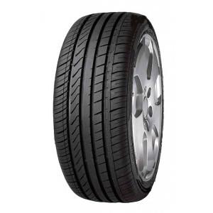 Summer Tyre SUPERIA ZO ECOBLUE 255/55R18 109W W