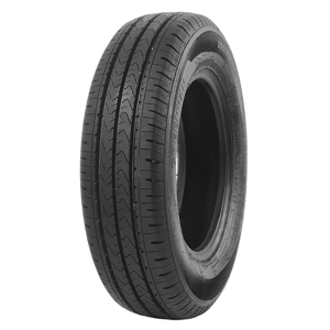 Summer Tyre ATLAS ZO GREEN VAN 205/80R16 104S S