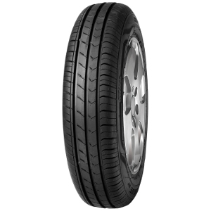 Summer Tyre SUPERIA ZO ECOBLUE HP 205/60R15 91 H H