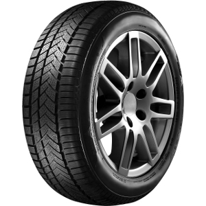 Winter Tyre FORTUNA WI WINTER UHP 225/60R16 102H H