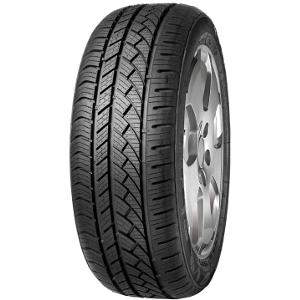 All Season Tyre MINERVA FS EMIZERO 4S 225/35R19 88 W W