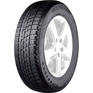 All Season Tyre FIRESTONE ZO MULTISEAS 205/65R15 94 H H