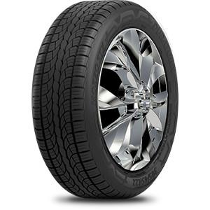 Summer Tyre DURATURN ZO MOZZO STX 245/40R20 99 W W
