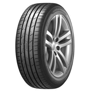 Summer Tyre HANKOOK ZO K125 195/55R15 85 H H