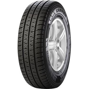 Winter Tyre PIRELLI WI CARRIER 205/75R16 110R