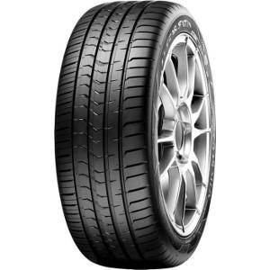 Summer Tyre VREDESTEIN ZO ULTRAC 215/60R16 99 W W