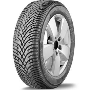 Winter Tyre KLEBER WI KRISALP 195/55R15 85 H H