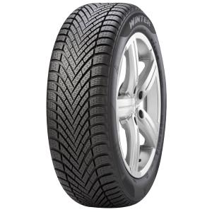 Winter Tyre PIRELLI WI CINT WINT 185/60R14 82 T T