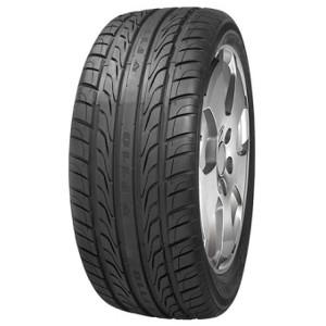 Summer Tyre IMPERIAL ZO F110 265/50R20 107V V