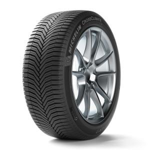 All Season Tyre MICHELIN ZO CR.CLIMATE 215/55R16 97 V V