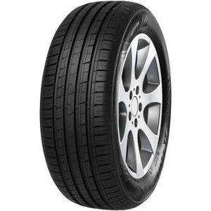 Summer Tyre IMPERIAL ZO ECODRIVER5 225/60R16 98 H H