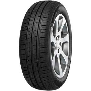 Summer Tyre IMPERIAL ZO ECODRIVER4 175/60R14 79 H H