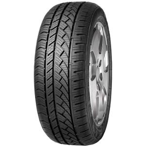 All Season Tyre FORTUNA FS ECOPLUS 4S 225/35R19 88 W W
