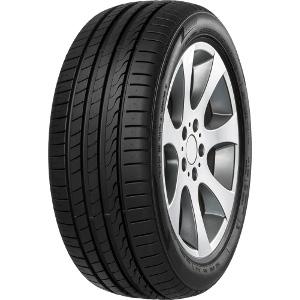 Summer Tyre TRISTAR ZO SPORTPOWER 245/40R20 99 Y Z