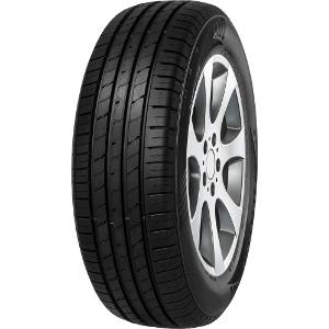 Summer Tyre TRISTAR ZO SPORTPOWER 225/60R18 100V V