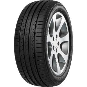 Summer Tyre MINERVA ZO F205 245/40R19 98 Y Z