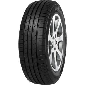 Summer Tyre MINERVA ZO ECOSPEED2 225/60R17 99 H H