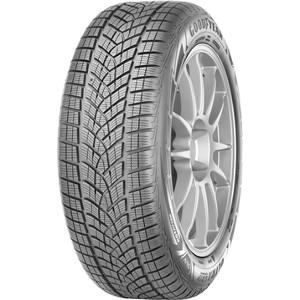 Winter Tyre GOODYEAR WI UG PERF G1 225/60R18 104V V