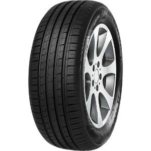 Summer Tyre MINERVA ZO F209 195/55R15 85 H H