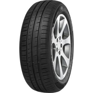 Summer Tyre MINERVA ZO 209 185/55R14 80 H H