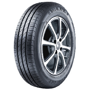 Summer Tyre WANLI ZO SP118 175/60R14 79 H H