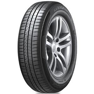 Summer Tyre HANKOOK ZO K735 165/70R13 79 T T
