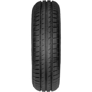 Winter Tyre FORTUNA WI GOWIN HP 175/70R13 82 T T