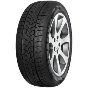 Winter Tyre MINERVA WI FROSTRACK 215/40R18 89 V V